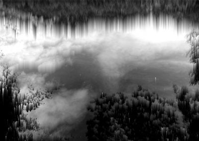 Reflection © NICHOLSON CREATIVE