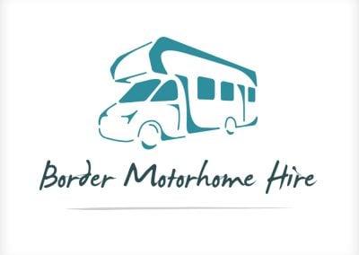 Border Moterhome Hire