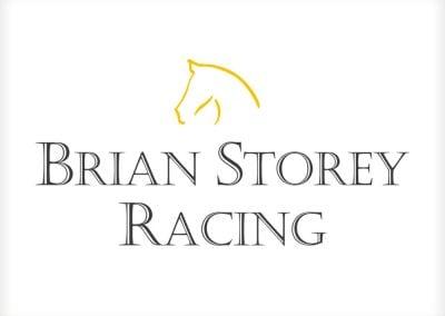 Brian Storey Racing
