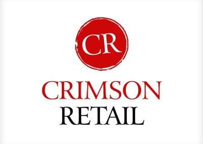 Crimson Retail