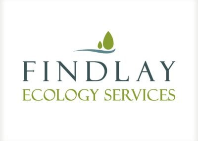 Findlay Ecology Services