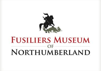 Fusiliers Museum Of Northumberland