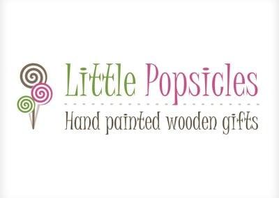 Little Popsicles