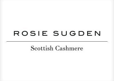 Rosie Sugden