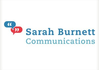 Sarah Burnett Communications