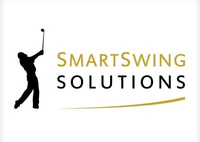Smart Swing Solutions
