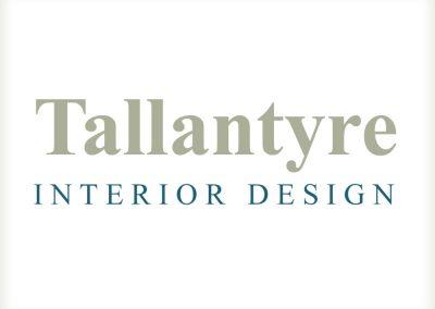 Tallantyre Interior Design