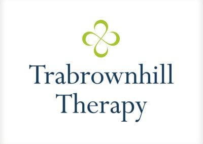 Trabrownhill Therapy