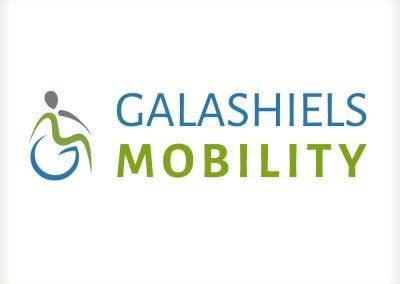 Galashiels Mobility