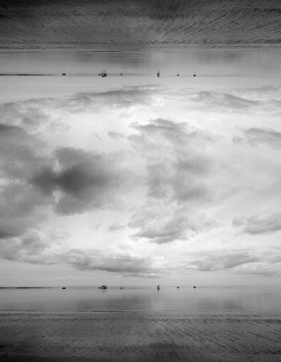Boulmer © NICHOLSON CREATIVE