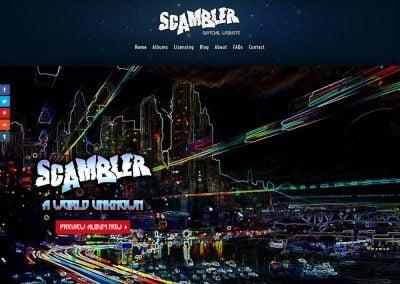 Scambler