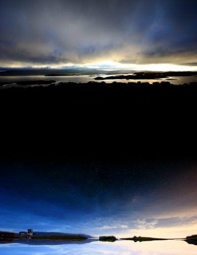 Isle of Skye © NICHOLSON CREATIVE