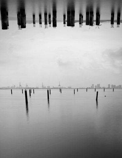 Malaysia © NICHOLSON CREATIVE