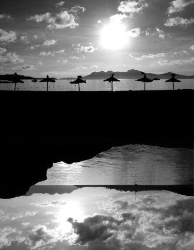 Majorca © NICHOLSON CREATIVE
