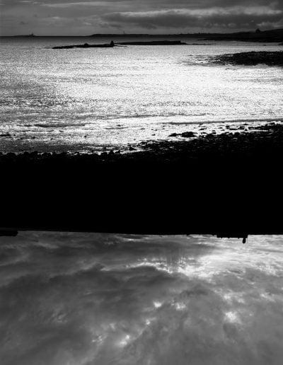 Craster © NICHOLSON CREATIVE