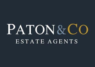 Paton & Co